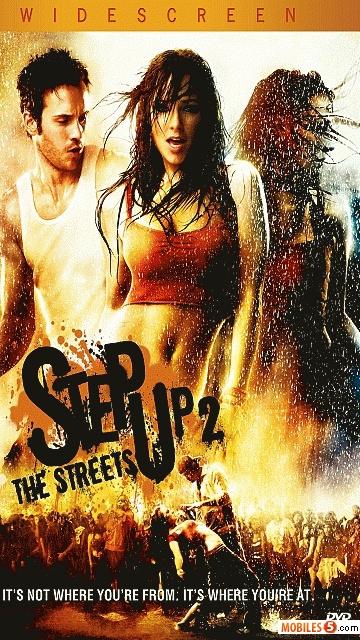 Step Up - I <3 all of them!Movie Mad, Movie Collection, Dvd Movie, Favorite Movie, Favourite Movie