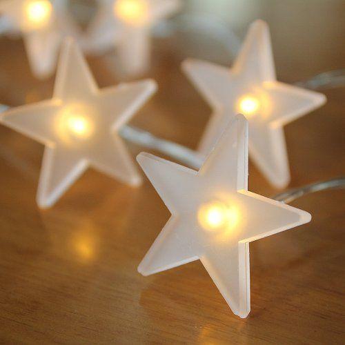 51 best Modern Christmas Decorating Ideas images on Pinterest ...