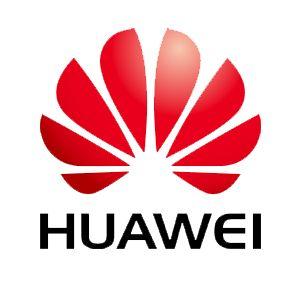 Lås upp din Huawei hemma med kod inom 24-36 timmar. Våra upplåsningskoder är originalkoder som kommer direkt ifrån fabriken som tillverkar telefonerna.  Vänligen fyll i nedanstående fält och spara, du trycker på *#06# på din påslagna telefon för att få fram ditt IMEI-nummer.