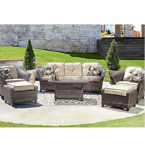 Wegmans Patio Furniture Discount Outdoor Furniture Deep Seating