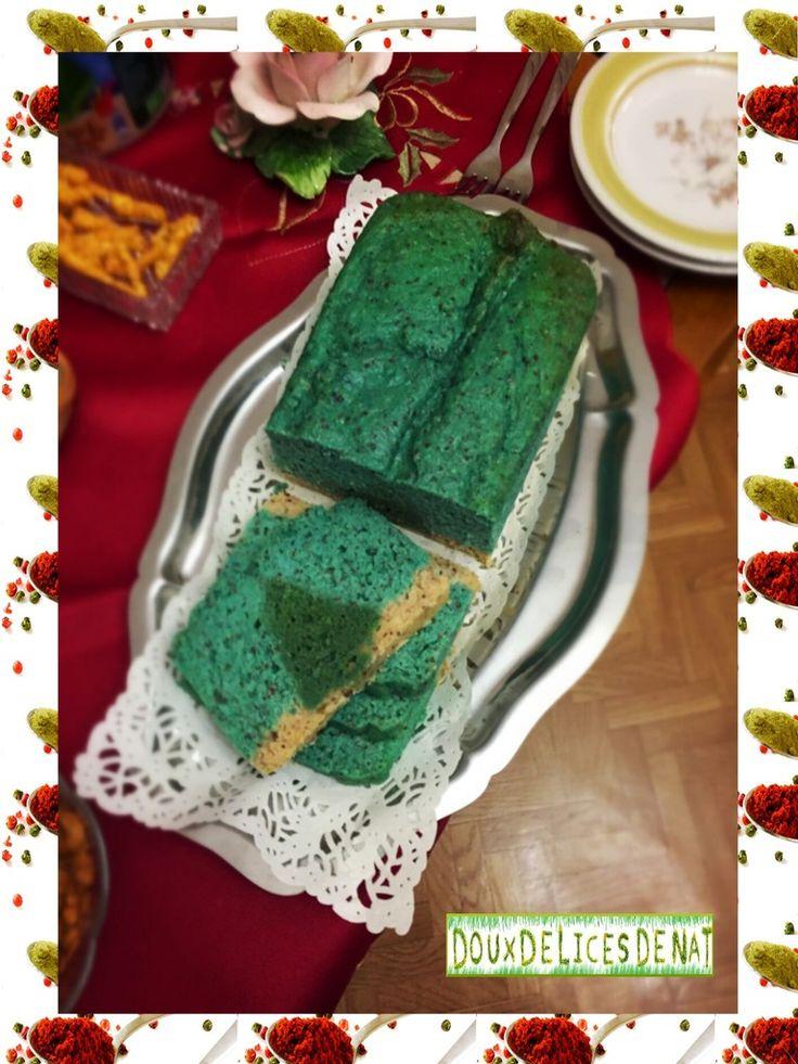 ingr dients pour le cake au pesto 250 gr de farine 1 sachet de levure chimique 4 oeufs 1. Black Bedroom Furniture Sets. Home Design Ideas