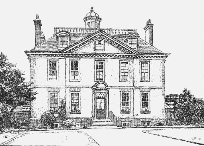 580 best images about English Architecture on Pinterest
