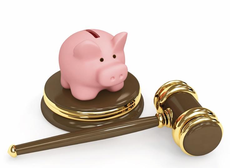 Canadian Critical Financial Errors in Divorce  http://familylawyermagazine.com/articles/canadian-critical-financial-errors-in-divorce