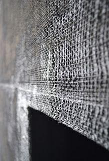 ADCGM: Serpentine Gallery Pavilion - Peter Zumthor