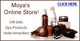 visit our site..www.moyasan.com for online shopping