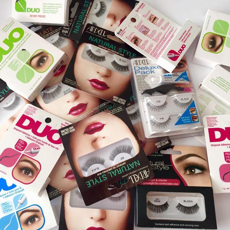 Οι νέες παραλαβές είναι για τα μάτια σας και μόνο! Η #ArdellLashes προσφέρει μια συλλογή βλεφαρίδων με διαφορετικά στυλ για να ταιριάζουν σε κάθε γυναίκα, περίπτωση και τρόπο ζωής. 🔝 ❤👍👁 Find Here: ➡ http://www.beautytestbox.com/woman/proionta?brand=350_221&limit=30&manufacturer=221  #beautytestbox #beautytestboxeshop #eshop #lashes #naturalstyle #ardell #care #like #BeautyinGreece #Greece #GreekGirl #happy #must_have #cosmetics #excited #beauty #Greekeshop #makeup #insta_makeup…