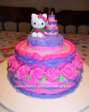16 best Hello Kitty images on Pinterest Hello kitty Birthday