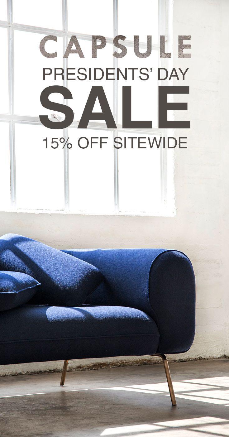 designer furniture online presidents day salehome