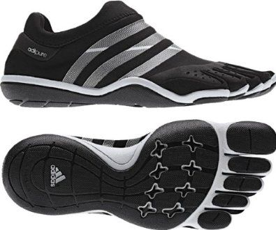 Adidas adiPURE Trainer Shoes, (barefoot, running, athletic, outdoors, vibram fivefingers, exercise, running shoes, climbing shoes, best-running-shoes-for-men, jesus), via https://myamzn.heroku.com/go/B005GC3Z1S/Adidas-adiPURE-Trainer-Shoes
