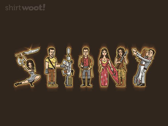 17 Best Ideas About Firefly Serenity On Pinterest