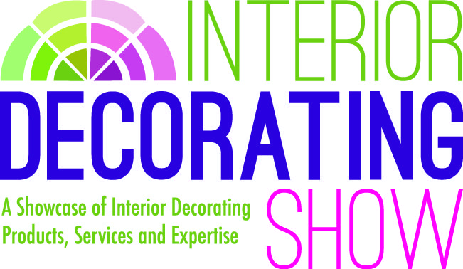 RENOVATE, REDECORATE & REFRESH is easy to do with the help from more than 450 leading exhibitors, 2,000 home experts, 10,000 products and dozens of free seminars, all over 4 incredible days!  http://www.internationalhomeshow.ca/