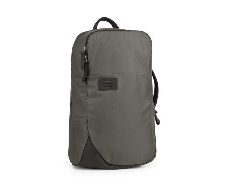 Best 25  Best laptop backpack ideas on Pinterest | Backpack for ...