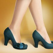 Take a look at the Ruby Shoo event on #zulily today!