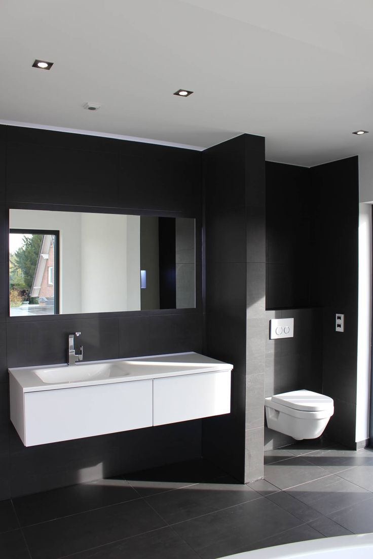 Badezimmer Architektur 323 besten bad bilder auf badezimmer moderne badezimmer