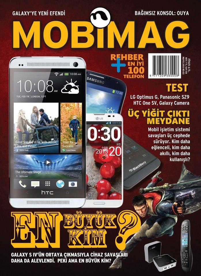 Mobimag, Nisan sayısı yayında! Hemen okumak için: http://www.dijimecmua.com/mobimag/