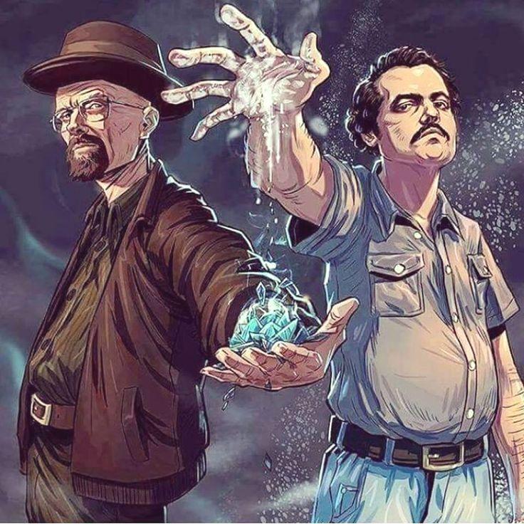 54 Best Pablo Escobar Images On Pinterest