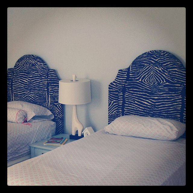 jonathan adler giraffe lamp. Black Bedroom Furniture Sets. Home Design Ideas