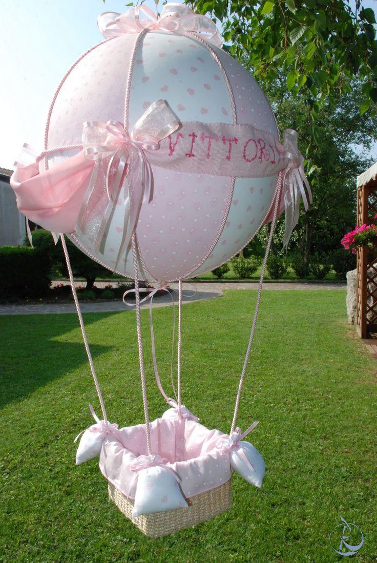 cucicreando: I miei fiocchi nascita