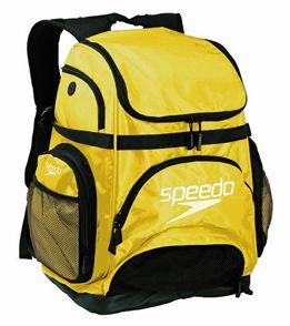 $45 Perfect Triathlon Transition Bag