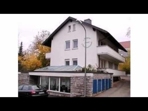 kleines wohnzimmer bar wurzburg größten bild oder efdbecbdbf serviced apartments boarding house
