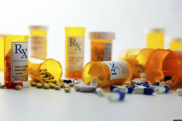 Many drug companies have a formulary of drugs outside the range of coverage such as Phentermine/Adipex for weight loss, Hydroxyurea for skin bleaching, Viagra, Cialis and Levitra and many other drugs considered over the counter drugs (Iron Suppliments, Prenatals, Zyrtec/Claritin, or some types of creams). Run our RxCut discount card on anything not covered by your insurance and save instantly!