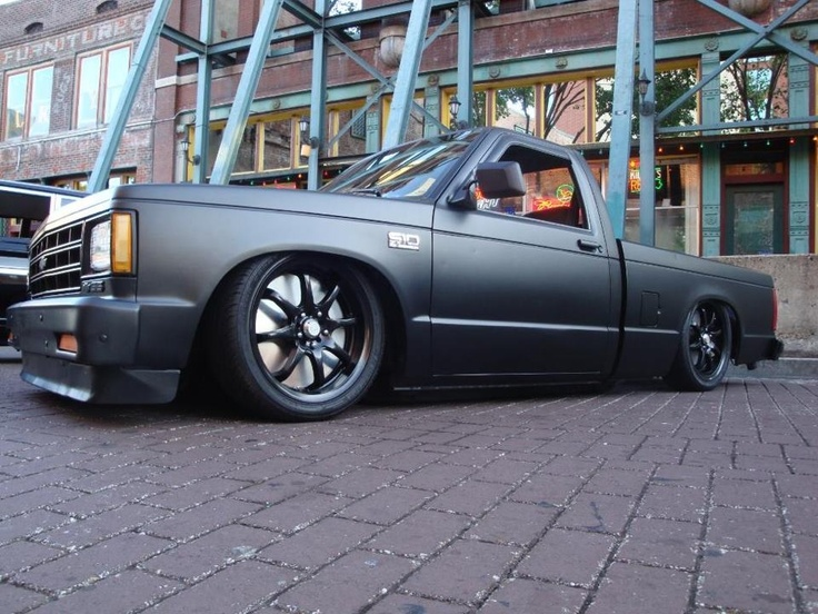 Best 25 s10 blazer ideas on pinterest chevy s10 s10 truck and matte s dime sciox Choice Image