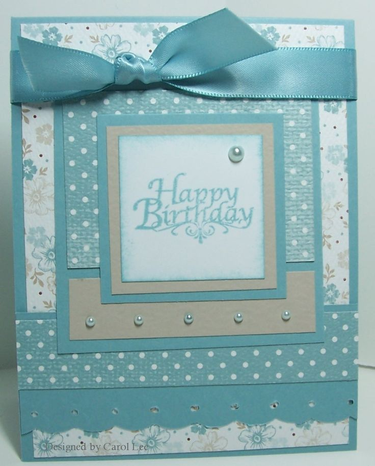 best 25 birthday cards ideas on pinterest diy birthday cards diy useful birthday gifts and. Black Bedroom Furniture Sets. Home Design Ideas