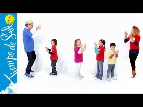 Dúo Tiempo de Sol - Tomaditos En Parejas - YouTube