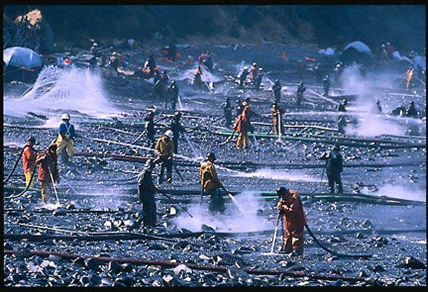 Deze en meer via meester Henk - ENERGIE EN MILIEU :: energie-milieu.yurls.net  olieramp