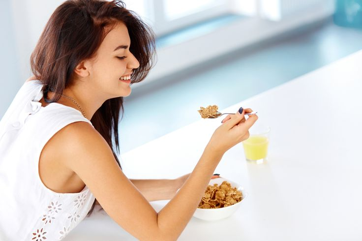 Carbohydrates Per Day for a Borderline Diabetic Woman