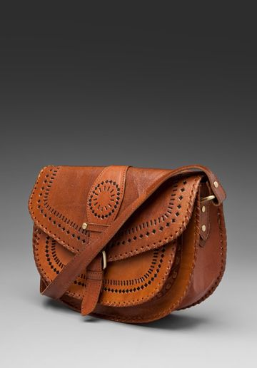 : Bags Clutches Wallets, Brown Leather Bags, Vintage Leather Bags, Leather Messenger Bags, Bags Purses Wallets Etc, Cantina Bag