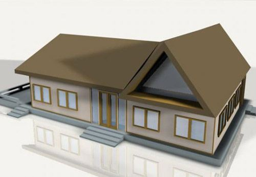 A free 3D website model definitely can save budget and deadlines.......