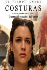 Il Tempo del Coraggio e dell'Amore (2014) | FilmStream.to | Serie TV in Streaming Gratis Online