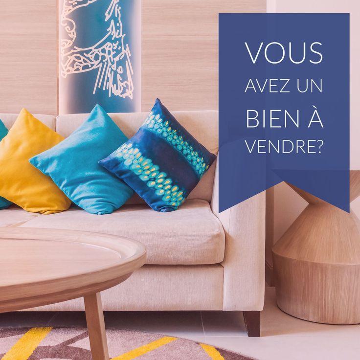 Vous avez un bien à vendre ?Vous souhaitez en louer un autre ?CONTACTEZ MOI !Maison&Appart l'immobilier connecté. 🏡HomestagingVisite virtuelle et photographie offerteFrais bas, très bas, très très bas.http:/maisonetappart.fr/ contact@maisonetappart.com 0625833478Demandez Erwann#immobilier#appartement#appart#maison#venteimmobiliere#decoration#deco#design#picoftheday#slogan#instagood#beautifull#paris#iledefrance#parisesto