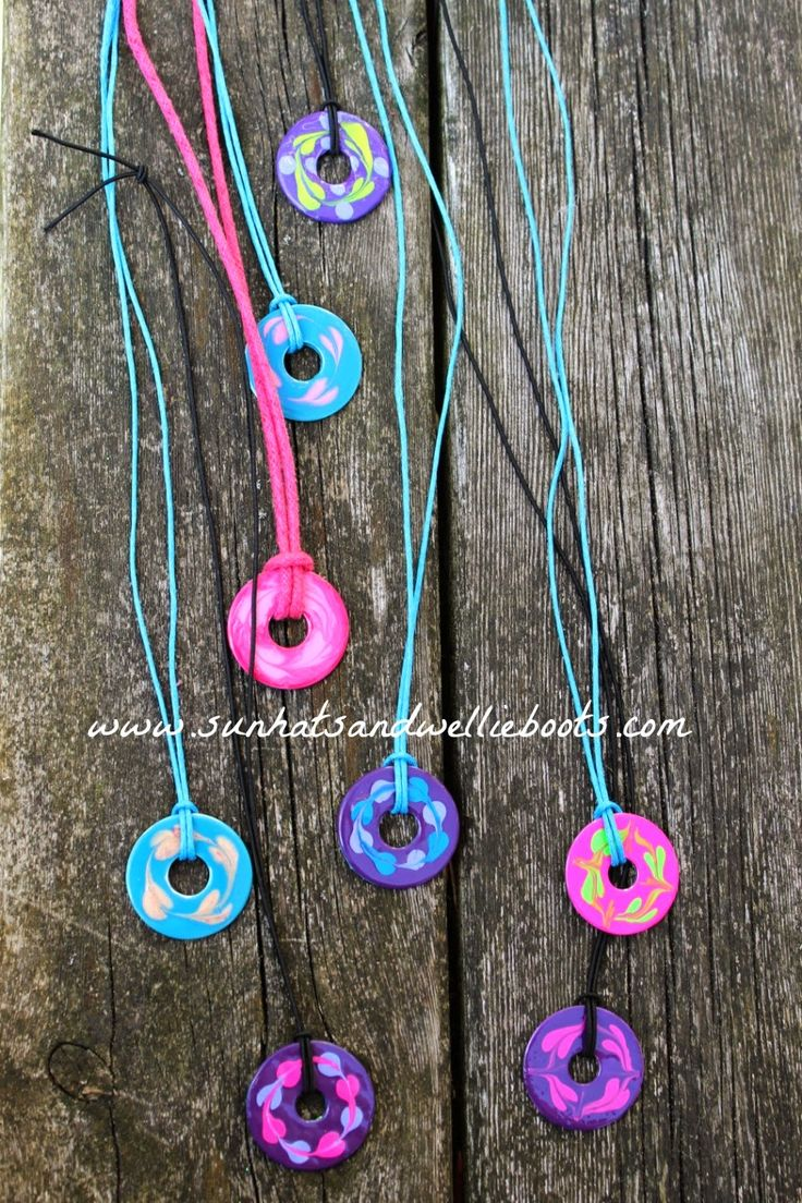 14 Cool Crafts for Teens - Moms and Crafters