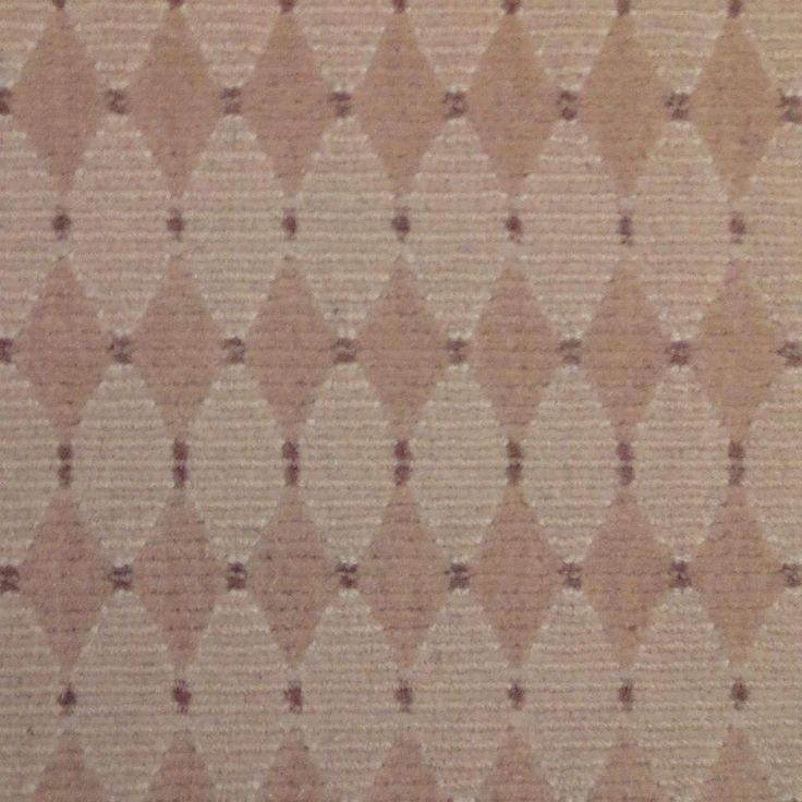 moquette_wilton_carpet_harlequin_collection_cutandloop_boucle_coupe-col_cream_l.jpg (960×960)