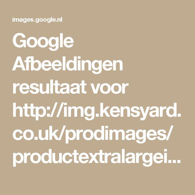 Google Afbeeldingen resultaat voor http://img.kensyard.co.uk/prodimages/productextralargeimages/uu7rpr6fmtkeli.jpg