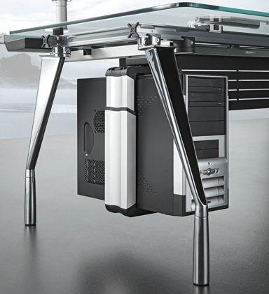 Faram Dynamico Office Furniture System Holding Design Decor
