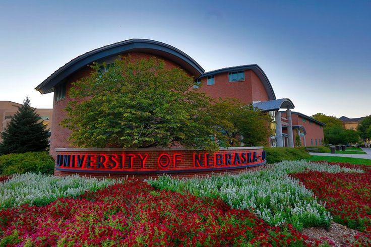 """Университет Небраска-Линкольн в США - University of Nebraska-Lincoln #университет #обучение #США #UNL #BellGroup  Это ведущий исследовательский вуз США международного уровня.  Факты об University of Nebraska-Lincoln:  - Первая лаборатория в мире в сфере психологических исследований  - В 2015 году Факультет Юриспруденции был назван лучшим в США по версии """"The National Jurist""""  - Более 150 программ обучения на Бакалавриате  - и многое другое"""