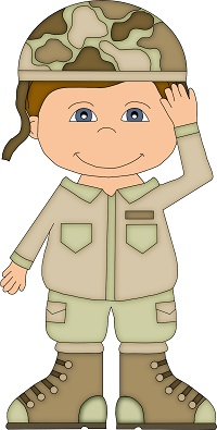 349 Best Camouflage Printables Images On Pinterest Camo