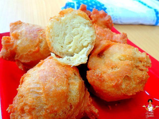 Dobbys Signature: Nigerian food blog | Nigerian food recipes | African food blog: How to make Nigerian Buns