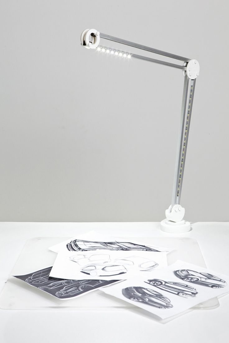 Description of workrite willow monitor arm willow is specifically - Workrite Ergonomics Light_table_lamp_adi_schlesinger_2b Jpg