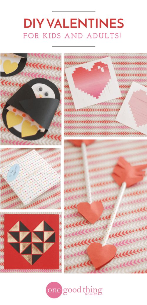 1000 images about craft group on pinterest for Group craft ideas for adults