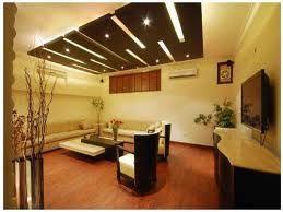 Google Image Result for http://img.xcitefun.net/users/2012/05/294405,xcitefun-modern-false-ceiling-designs-living-room.jpg