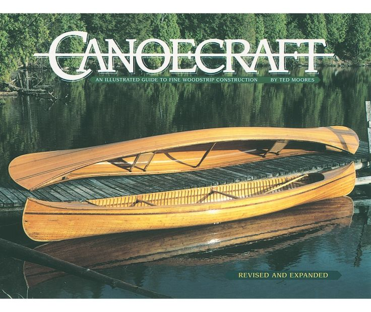 19 Best Cedar Strip Kayak Building Images On Pinterest