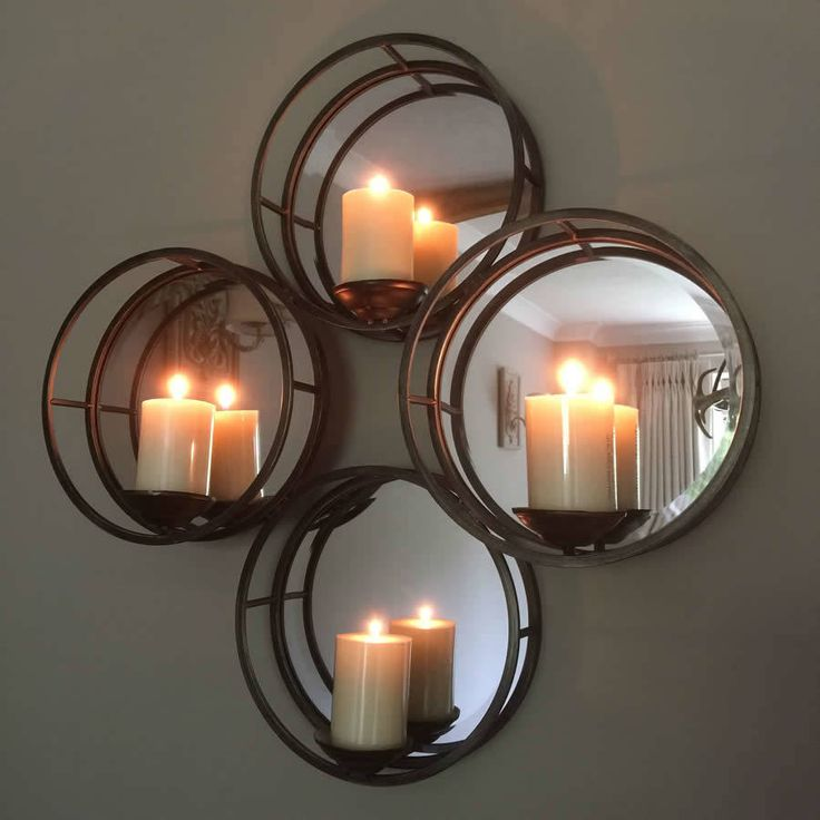 Wall Sconces That Look Like Candles : 25+ best ideas about Wall sconces for candles on Pinterest Candle wall decor, Farmhouse wall ...