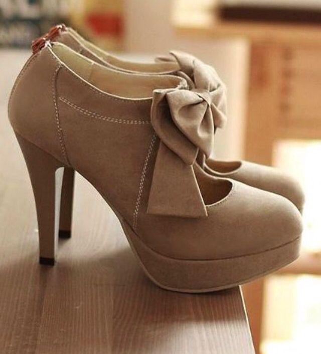 mega schone schoenen omg kvind ze SUPER mooi!!