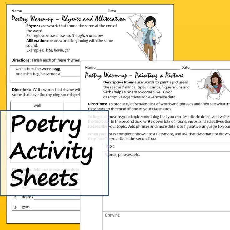 Narrative essay cheats