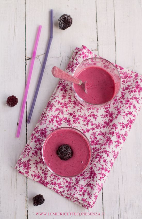 SMOOTHIE-alle-more