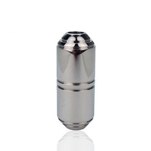 Imported Stainless Steel Grip 1015 - £3.00    #sale #tattoosupplies #magnumtattoosupplies